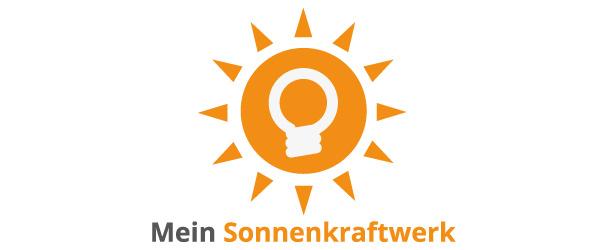 Mein Sonnenkraftwerk