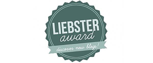 Liebster Award – 11 Fragen und 11 Antworten