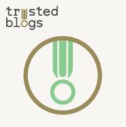 TrustedBlogs